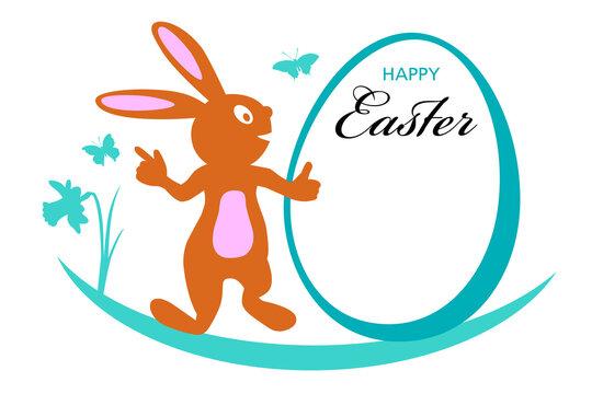 Easter - 8
