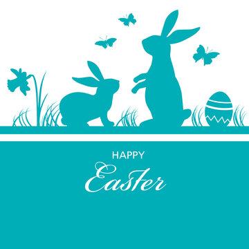Easter - 9