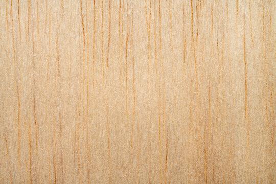 balsa wood texture, lightweight wood macro