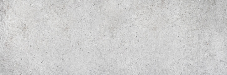 Horizontal design on cement and concrete texture background.