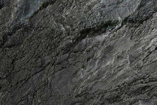 Dark stone or rock texture background high resolution