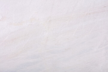 New marble background in adorable classic white colour.