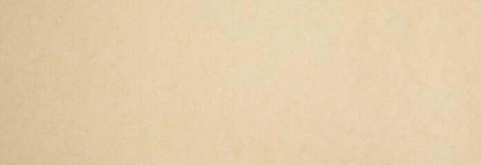 Grunge old brown paper texture background