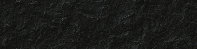 slate black detail background
