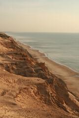 morze i piach