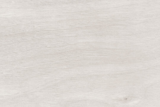 Seamless light grey wood texture or background