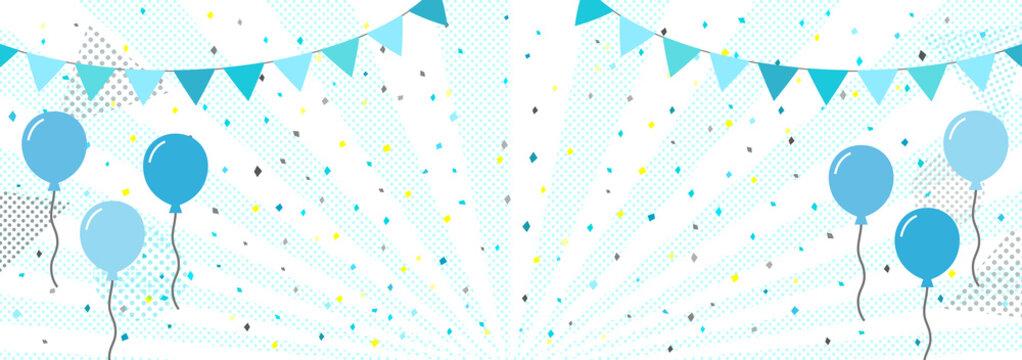 イベント キャンペーン 背景