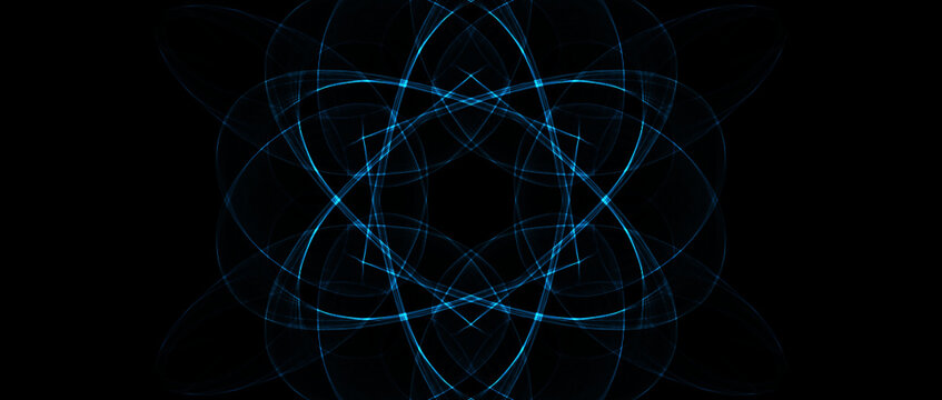 6 sentido-Neon