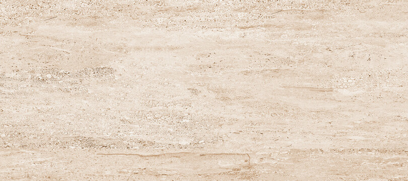 Gold brown Diana marble texture background, Natural Diana marble tiles for ceramic wall tiles and floor tiles, marble stone texture for digital wall tiles, Rustic rough marble texture, Matt granite.