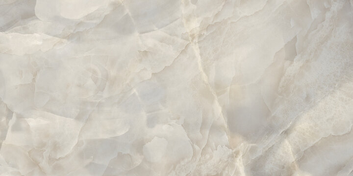 Onyx Marble Texture Background, High Resolution Light Onyx Marble Texture Used For Interior Abstract Home Decoration And Ceramic Wall Tiles And Floor Tiles Surface
