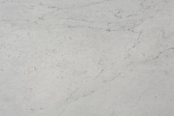 Superlative marble texture for new design view.