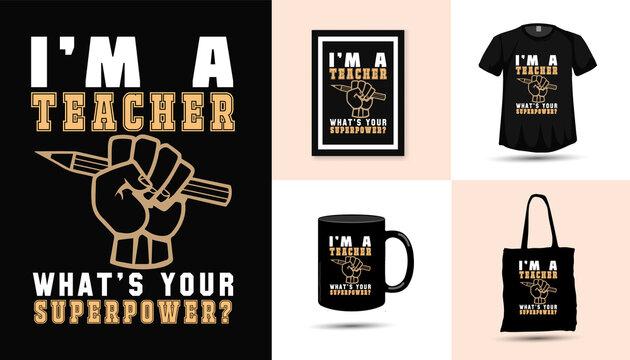 Math Teacher Shirt, Teacher T Shirt, Teacher Shirts, Teacher Appreciation, Teacher Gift