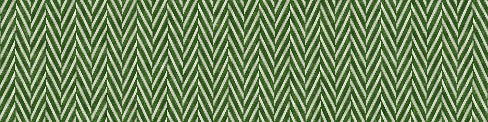 tweed fabric background banner