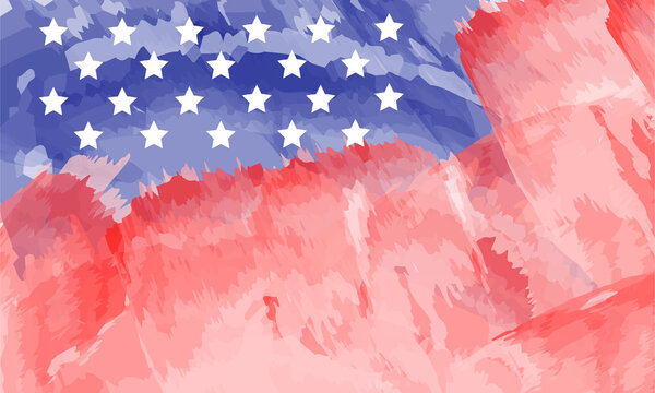 independence day USA, 4th of July, independence day us, July 4th, 4th independence day, fourth, 4th July, fourth independence day, fourth independence, 4th July independence day USA, independence day