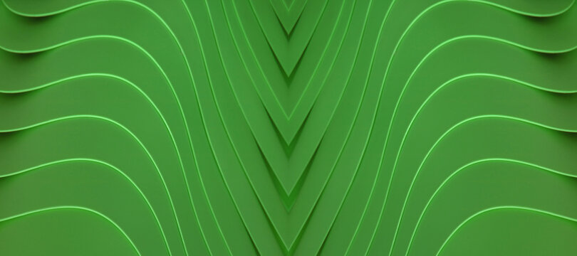 Full Frame Shot Of Abstract Backgrounds