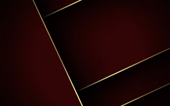 Luxury Pattern Abstract. Red Textures, Patterns Background
