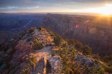Sedona Artizona United States Landscape