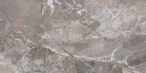 Diana marble texture background, Oaf rough agate ceramic marble, Architecture decorative ceramic granite, sandstone for wall tile, floor tile, and vitrified digital surface design.
