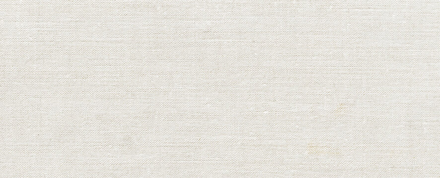 white canvas texture cardboard paper packing texture background