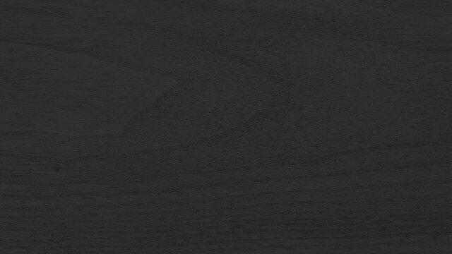 black oak wood texture background. dark black wood texture background surface with beautiful natural woodgrain pattern. close up wooden natural board.