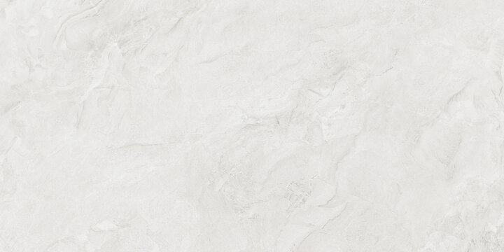 travertine italian marble texture background with high resolution, ivory emperador quartzite marbel surface, close up glossy wall tiles, polished limestone granite slab stone called Travertino