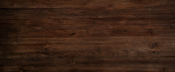 Obraz backgrounds and textures concept - wooden texture or background - fototapety do salonu
