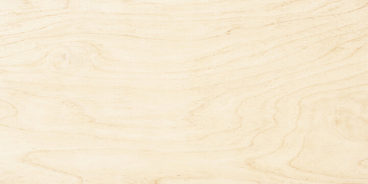 texture of light boards, wooden abstract background