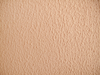 pink wall texture