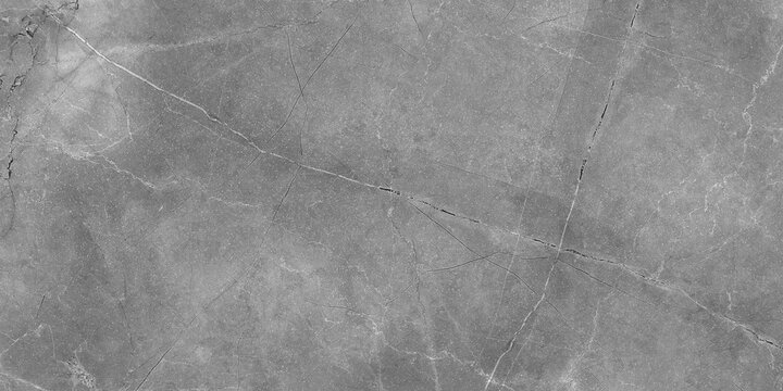 Marble texture background with high resolution, Italian marble slab, The texture of limestone or Closeup surface grunge stone texture, Polished natural granite marbel for ceramic digital wall tiles