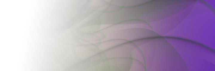 Fototapeta abstract composition obraz
