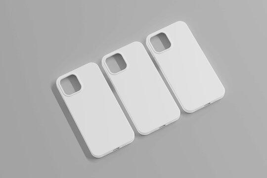 Modern Smart Phone Case