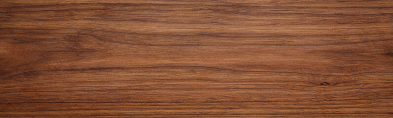 Fototapeta Wood texture background surface with old natural pattern, texture of retro plank wood, Plywood surface obraz