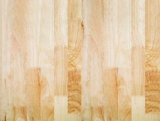 Fototapeta beige wood floor texture background