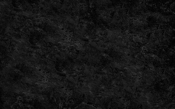 Beautiful vintage black burl wood texture seamless