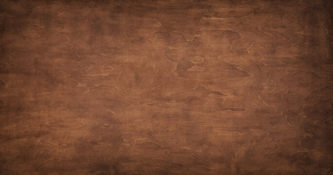 abstract wood texture with natural pattern, dark wood background