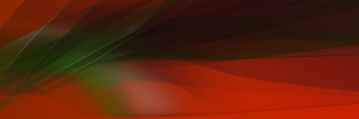 Fototapeta abstract composition