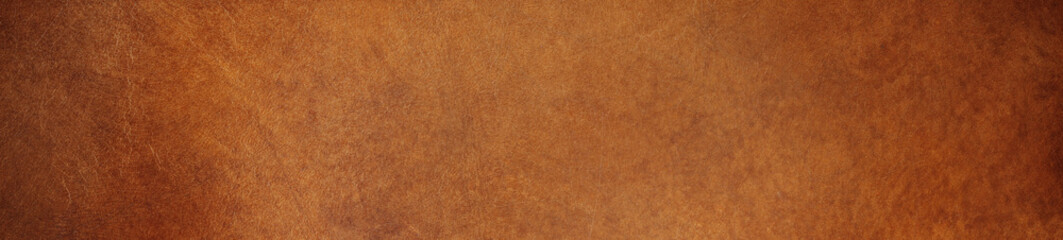 abstract leather texture. empty background.