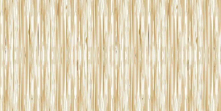 fiber wood pattern. graphic design background.