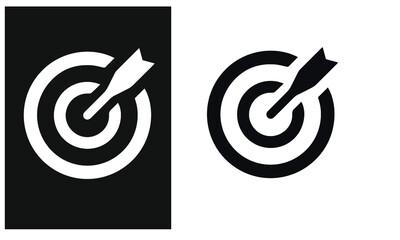 Fototapeta Assessment Icon Set vector design