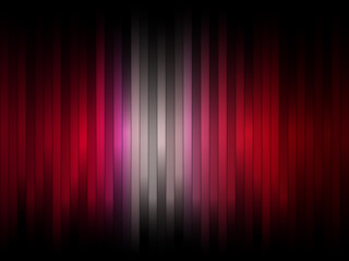 Fototapeta Abstract color striped background
