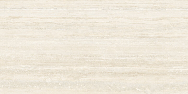 Rustic ivory floors and walls marble texture background, mosaics tile, polished porcelain décor tile, marble can be use as wall and floor cladding, bar top, fireplace surround, sinks base