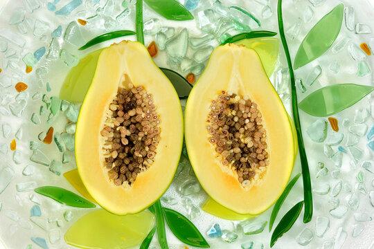 Exotic fruit (11)