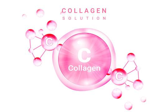 Cosmetics Solution Supreme Collagen Essence_6