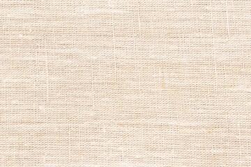 Fototapeta Close up fabric texture background