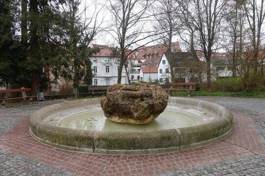 86609 Donauwörth