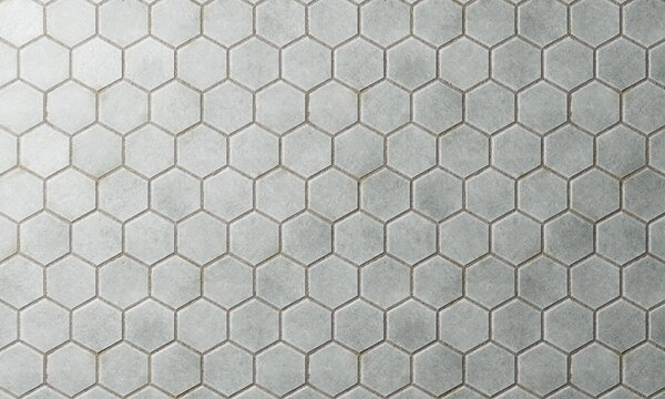 Footpath texture background, Wall and floor pattern