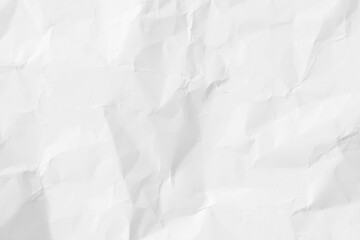 Obraz Sfondo per sovrastampa testi con 50 sfumature di grigio, bianco, beige, biscotto - fototapety do salonu