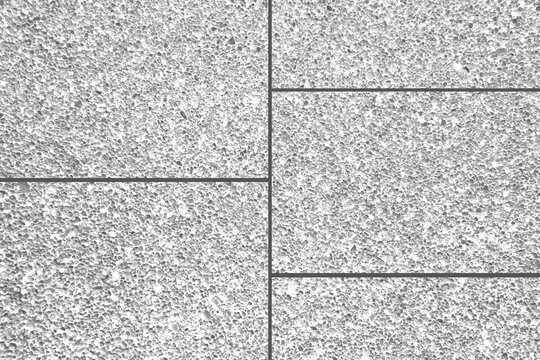 Polished Granite Floor Tiles white texture and background seamless