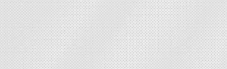 Fototapeta Abstract gray background, many small rhombuses - Vector