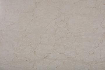 Botticino Fiorito marble background in beige color.